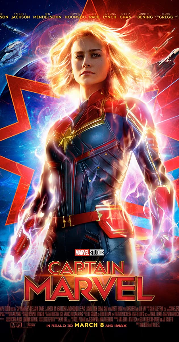 http://31.220.61.170/wp-content/uploads/2020/04/Will-Captain-Marvel-2-live-up-to-its-hype-after.jpg