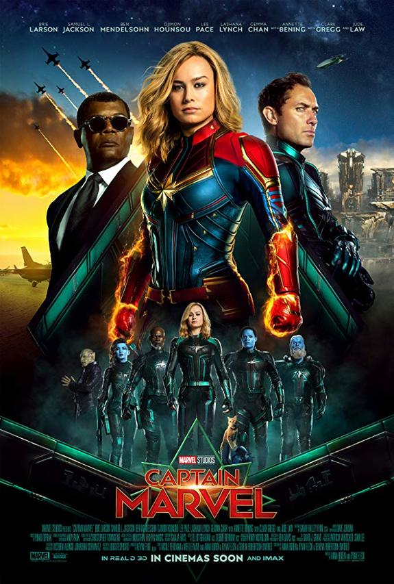 http://31.220.61.170/wp-content/uploads/2020/04/Will-Captain-Marvel-2-live-up-to-its-hype-after.jpeg