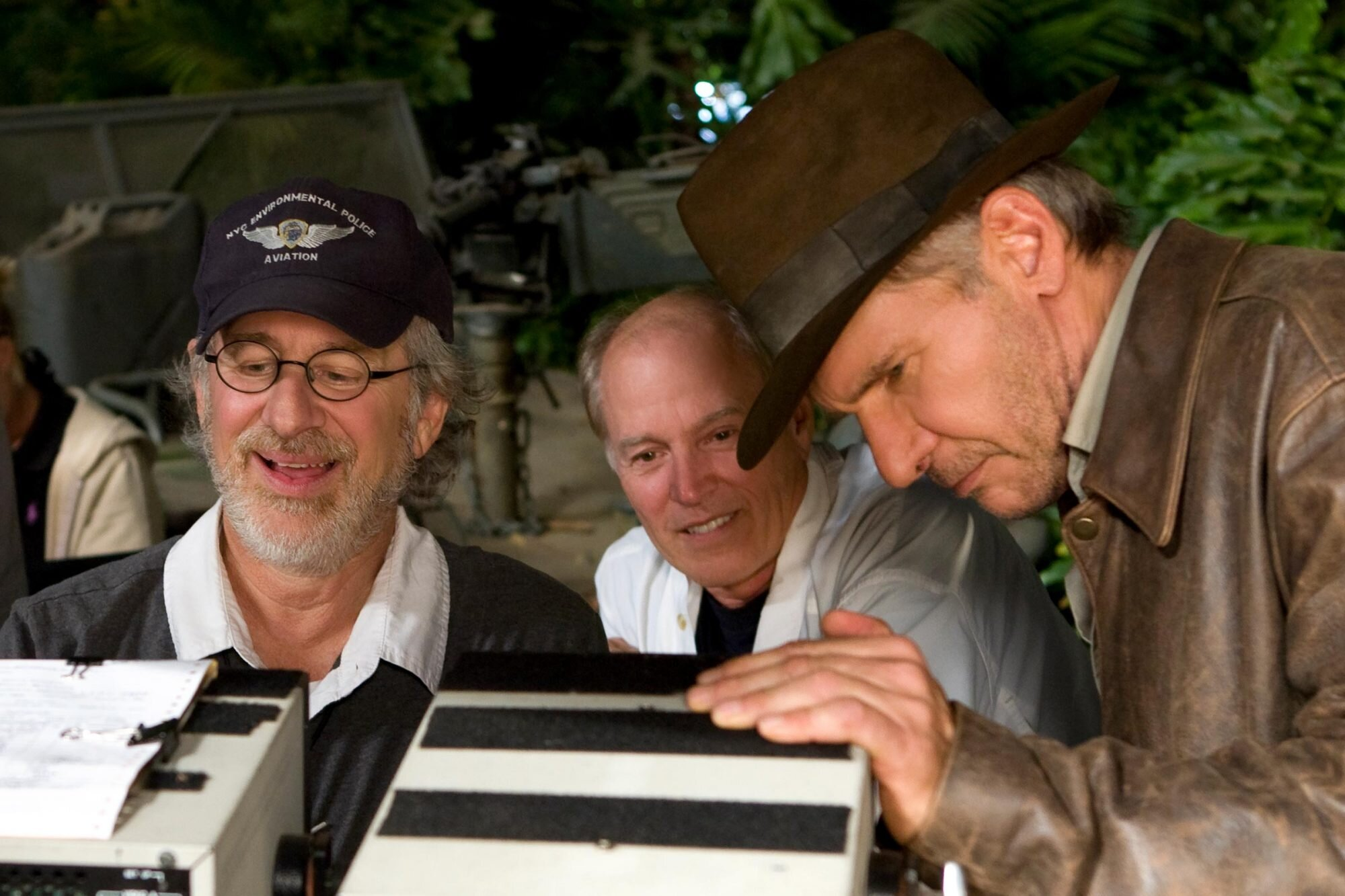 http://31.220.61.170/wp-content/uploads/2020/04/will-it-still-be-worth-the-hype-after-Spielberg-left.jpg&q=85.jpeg