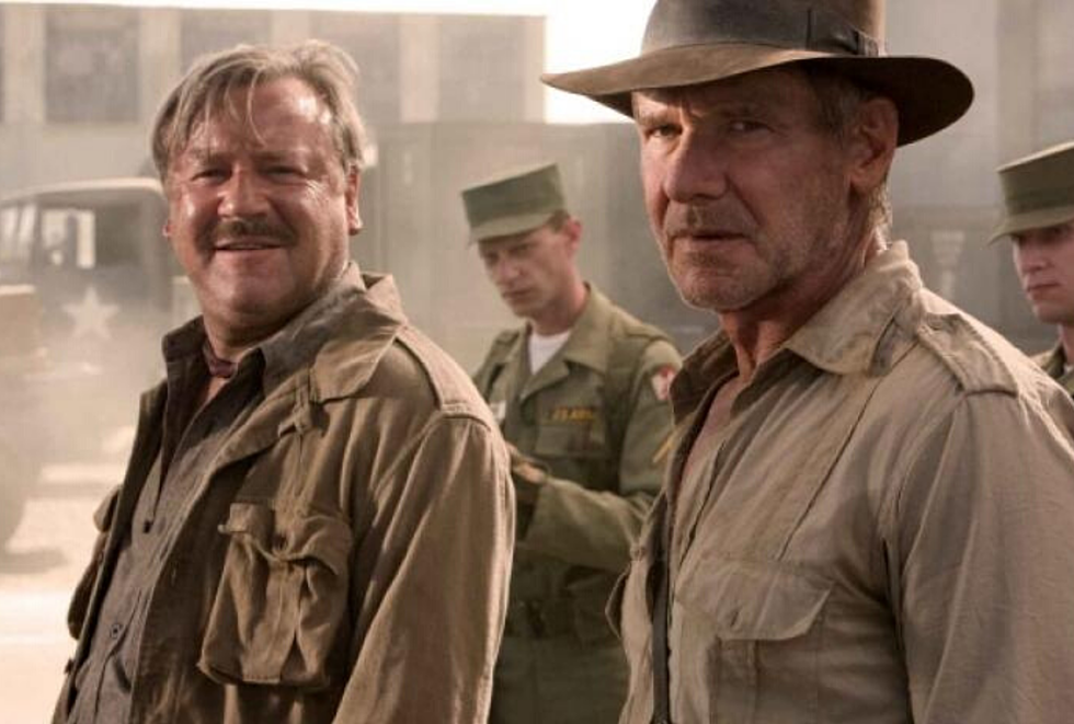 http://31.220.61.170/wp-content/uploads/2020/04/will-it-still-be-worth-the-hype-after-Spielberg-left.png