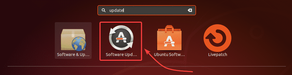 How to upgrade Ubuntu 18.04 LTS to Ubuntu 20.04 LTS – Linux Tip