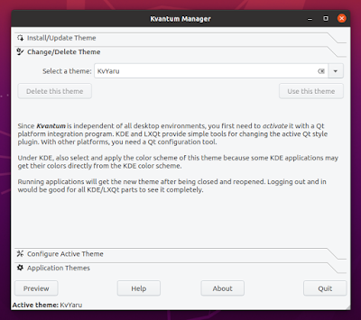 Top Things To Do After You Install Ubuntu 20.04 Focal Fossa To Make Most Of It