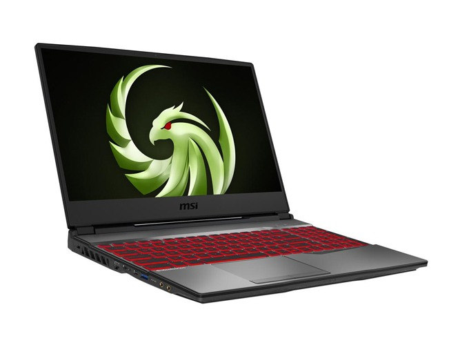 The 4 Best Gaming Laptops Under $1000 for 2020