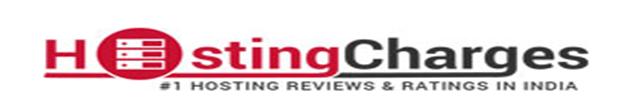 Best Technical Web Hosting Blogs in 2019