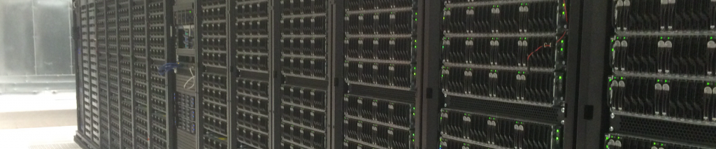 How and Why Do Web Hosting Providers Change
