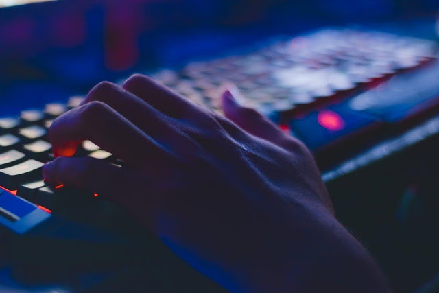 Impact of malicious programs on your computer performance-NoobsLab