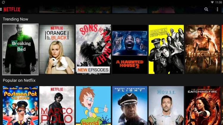 13 Android Apps to Supercharge Your Smart TV