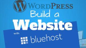 10 Best Internet Hosting India 2020 Blogging Beach