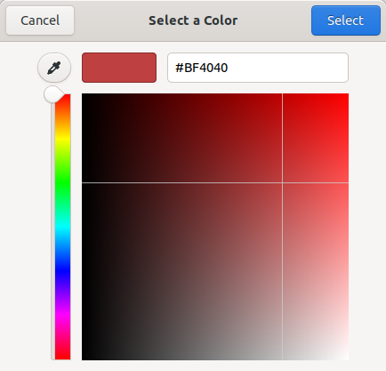 How to change Folder Color and Emblem In Ubuntu