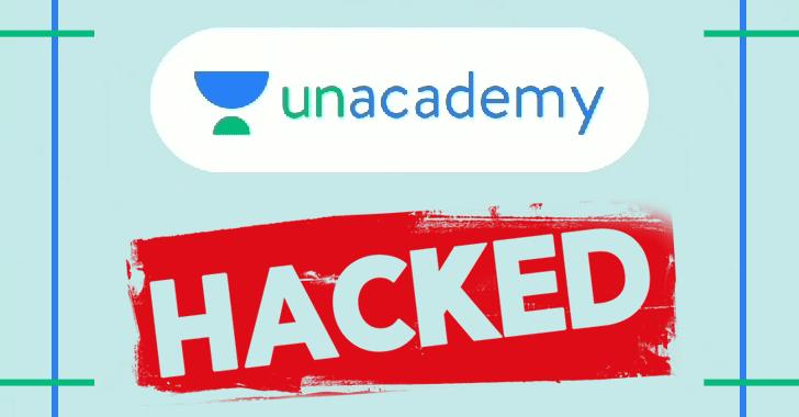 Chopped Unacademy