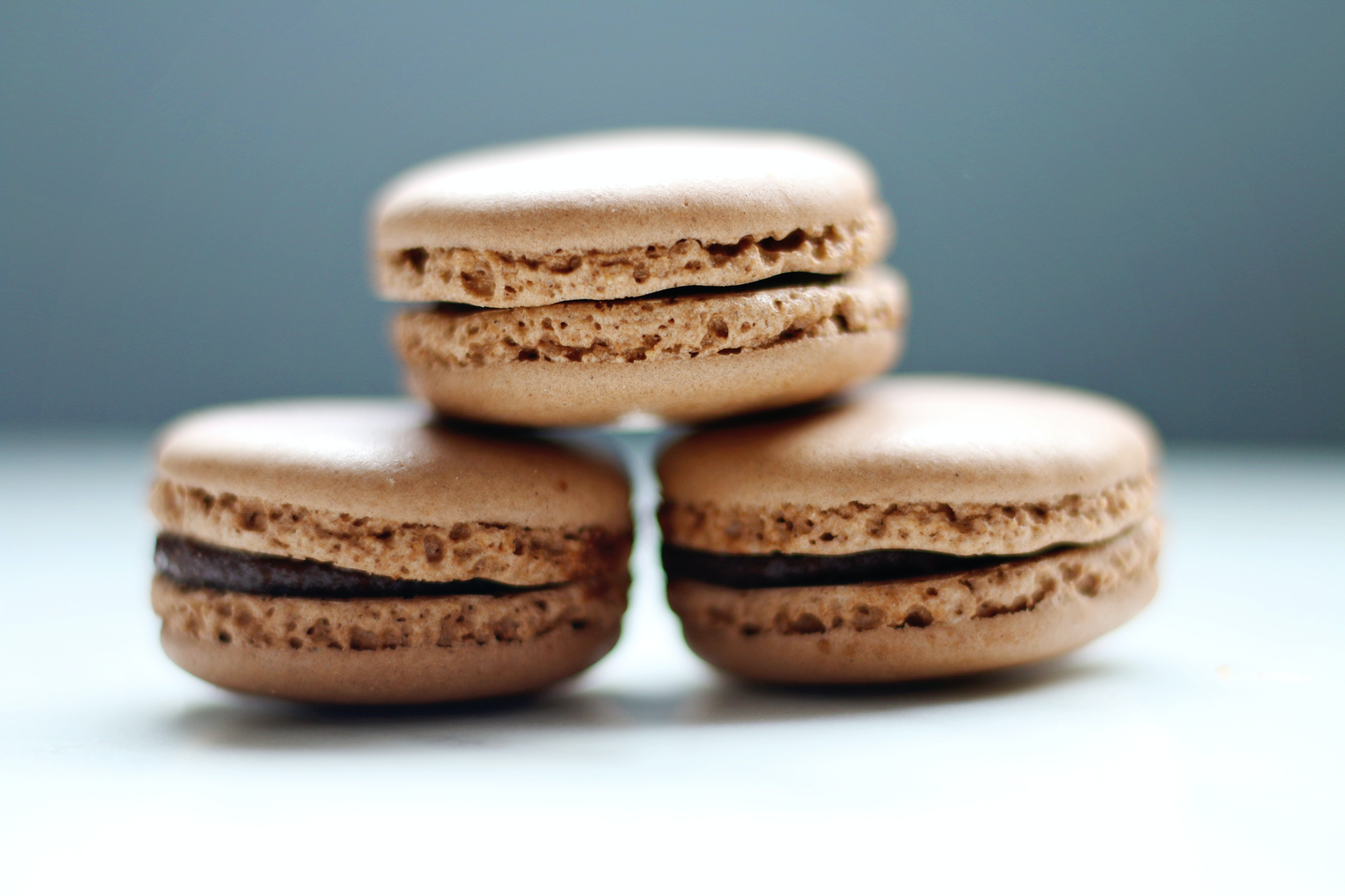 Cloud Series: Authorize anything with macaroons