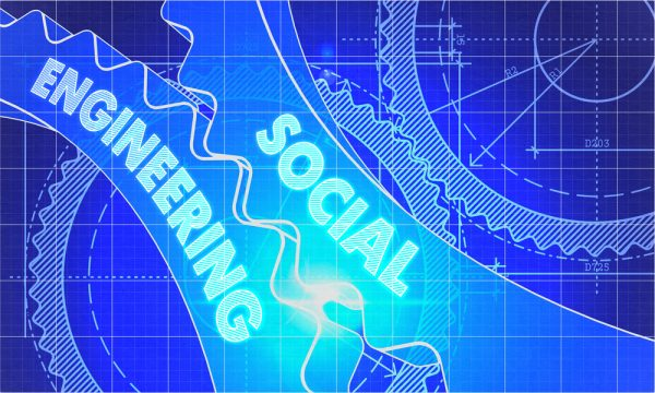How to protect against the latest payload-less attacks on social engineering