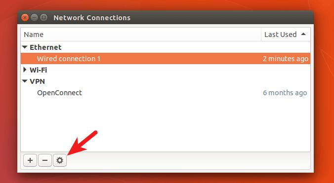 Set up your own BIND9 DNS Resolver to CentOS 8 / RHEL 8