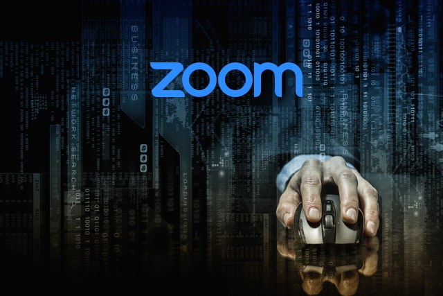 Zoom is gaining end-to-end encryption after the acquisition of the Keybase