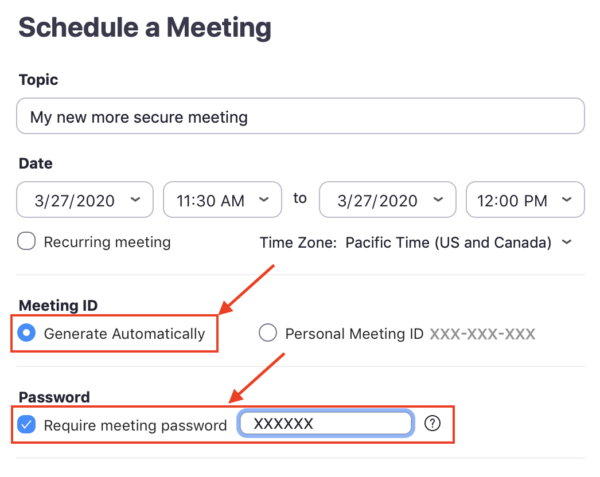 Keep Zoombombing Cyber Crimes from Loosing Your Meetings-Malwarebytes Labs