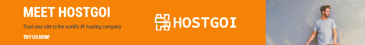 How to host a website – a full guide for beginners