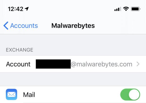 iOS Mail bug enables remote zero-click attacks-Malwarebytes Labs