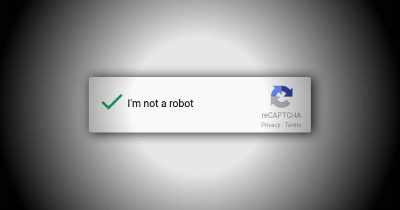 Cyber criminals use Google reCAPTCHA to hide their phishing attacks – HOTforSecurity