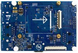 Zynq UltraScale+ vision kit includes 4 K ISP plus GigE and USB3 Vision cores.