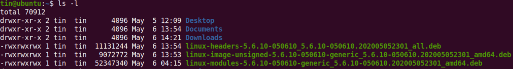 http://31.220.61.170/wp-content/uploads/2020/05/1589729801_971_Check-and-Update-Ubuntu-Kernel-Version-on-Ubuntu-20.04--.png-.png