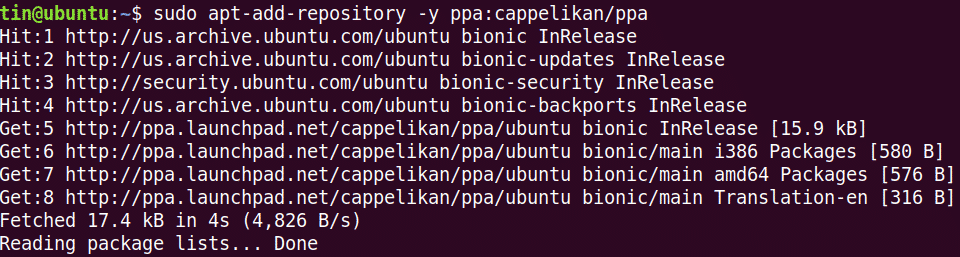 http://31.220.61.170/wp-content/uploads/2020/05/1589729802_603_Check-and-Update-Ubuntu-Kernel-Version-on-Ubuntu-20.04--.png-.png