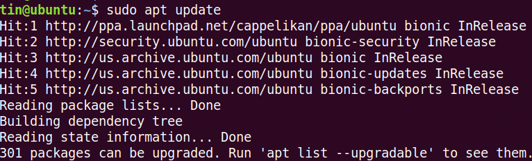 http://31.220.61.170/wp-content/uploads/2020/05/1589729803_3_Check-and-Update-Ubuntu-Kernel-Version-on-Ubuntu-20.04--.png-.png