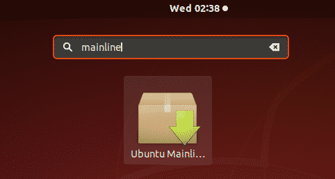 http://31.220.61.170/wp-content/uploads/2020/05/1589729803_331_Check-and-Update-Ubuntu-Kernel-Version-on-Ubuntu-20.04--.png-.png