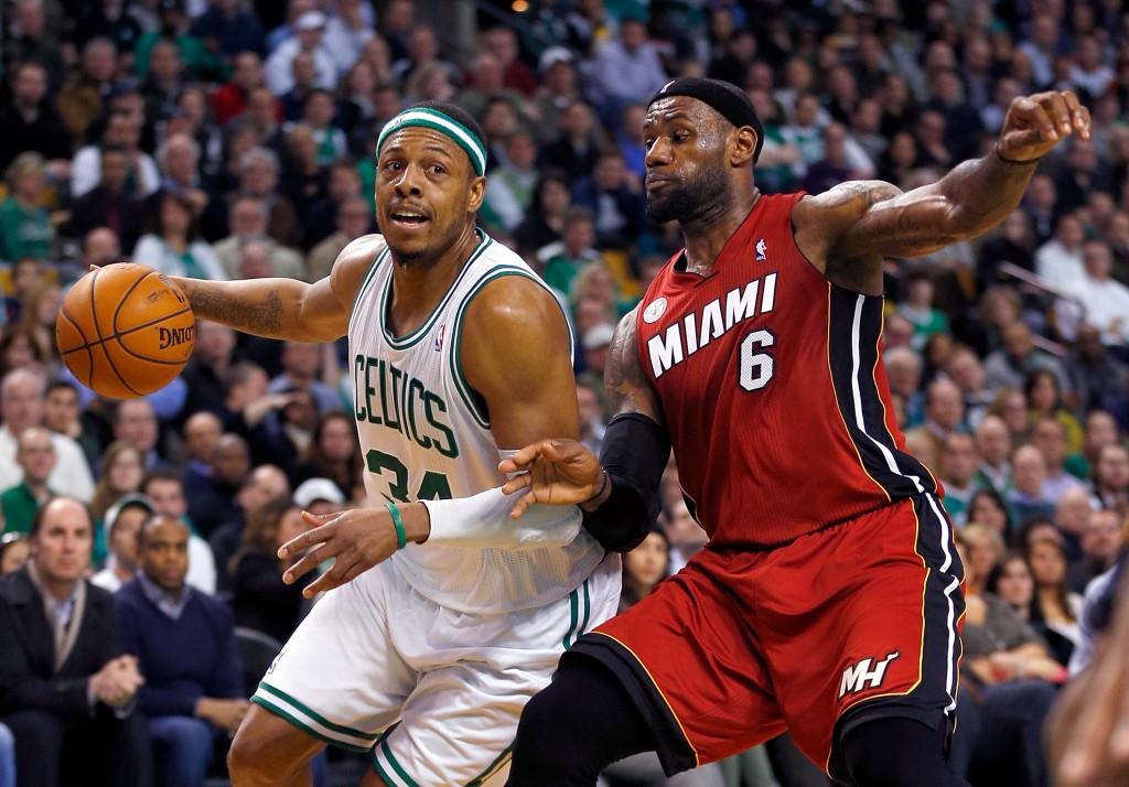 http://31.220.61.170/wp-content/uploads/2020/05/1589393570_128_LeBron-James-Playoffs-Record-vs.-Kevin-Durant-Kawhi-Leonard-Stephen.jpg