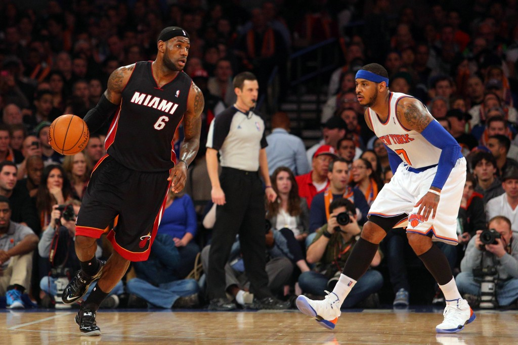 http://31.220.61.170/wp-content/uploads/2020/05/1589393570_366_LeBron-James-Playoffs-Record-vs.-Kevin-Durant-Kawhi-Leonard-Stephen.jpg