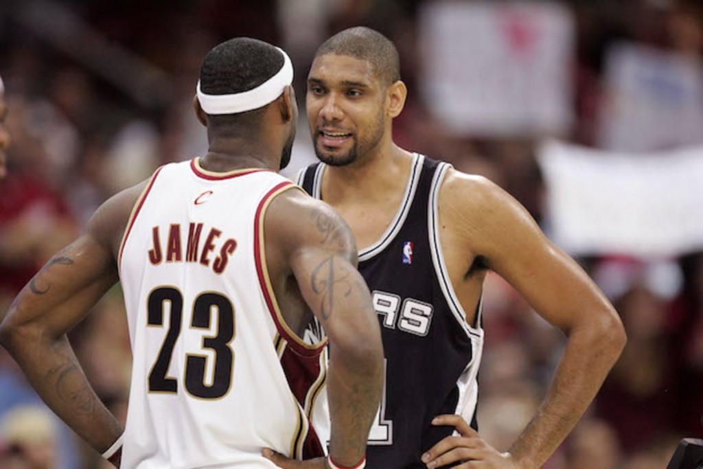 http://31.220.61.170/wp-content/uploads/2020/05/1589393572_866_LeBron-James-Playoffs-Record-vs.-Kevin-Durant-Kawhi-Leonard-Stephen.jpg