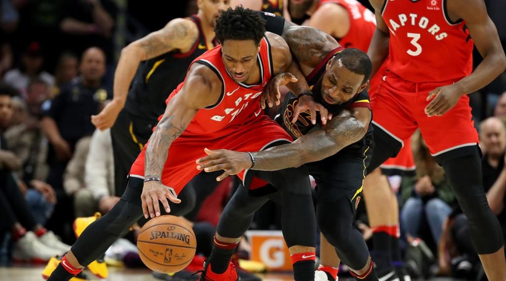 http://31.220.61.170/wp-content/uploads/2020/05/1589393568_771_LeBron-James-Playoffs-Record-vs.-Kevin-Durant-Kawhi-Leonard-Stephen.jpg
