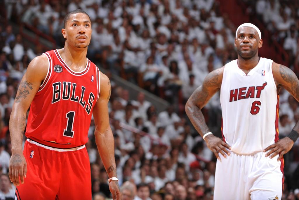 http://31.220.61.170/wp-content/uploads/2020/05/1589393569_207_LeBron-James-Playoffs-Record-vs.-Kevin-Durant-Kawhi-Leonard-Stephen.jpg