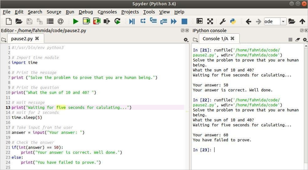 http://31.220.61.170/wp-content/uploads/2020/05/1589341133_20_Python-Pause-For-User-Input-–-Linux-Hint.jpg