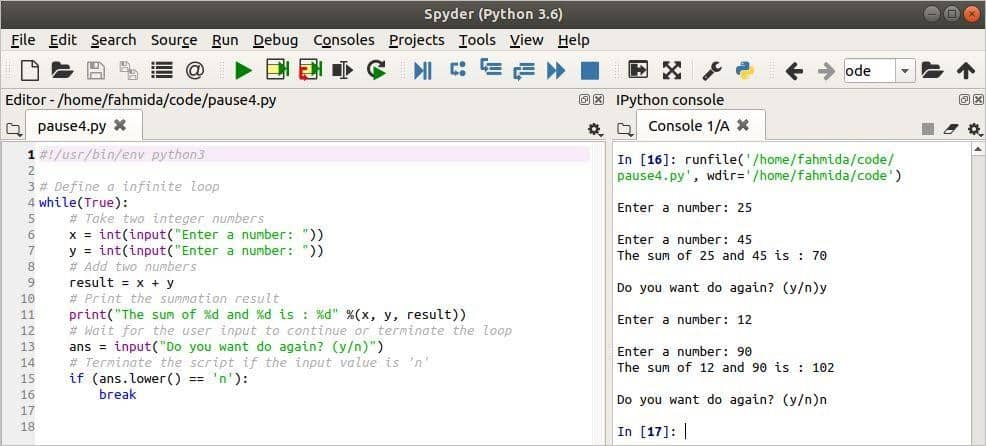 http://31.220.61.170/wp-content/uploads/2020/05/1589341134_459_Python-Pause-For-User-Input-–-Linux-Hint.jpg