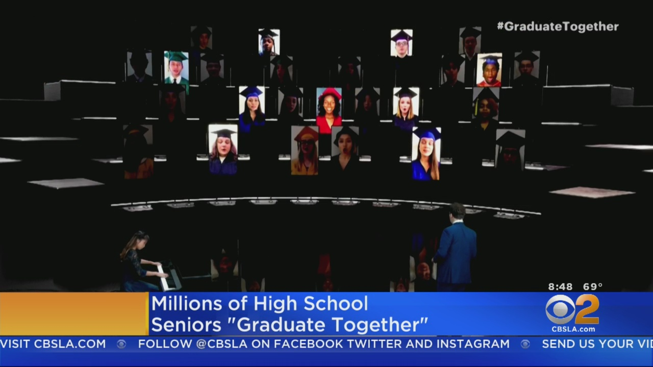 http://31.220.61.170/wp-content/uploads/2020/05/1589739588_250_Millions-Of-High-School-Seniors-Graduate-Together-In-Star-Studded-Celebration.jpg