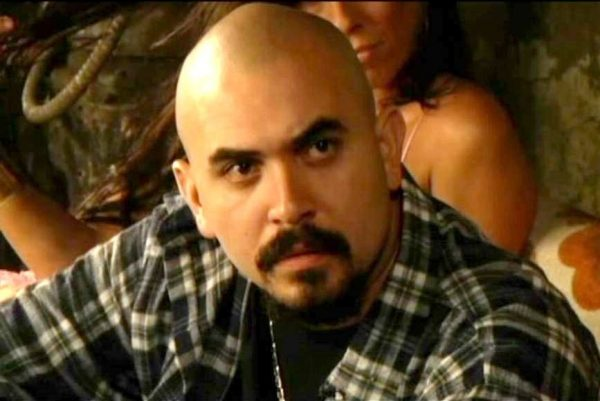 http://31.220.61.170/wp-content/uploads/2020/05/1588275554_70_6-Familiar-Latinx-Actors-We-All-Recognize.jpg