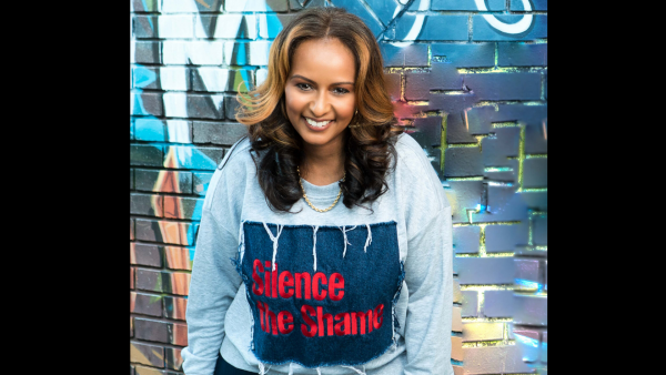 http://31.220.61.170/wp-content/uploads/2020/05/1588590608_576_Hip-Hop-Mental-Health-Month-and-the-Shame-of-Silence.png