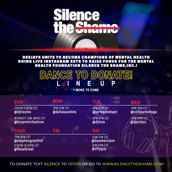 http://31.220.61.170/wp-content/uploads/2020/05/1588590608_826_Hip-Hop-Mental-Health-Month-and-the-Shame-of-Silence.png