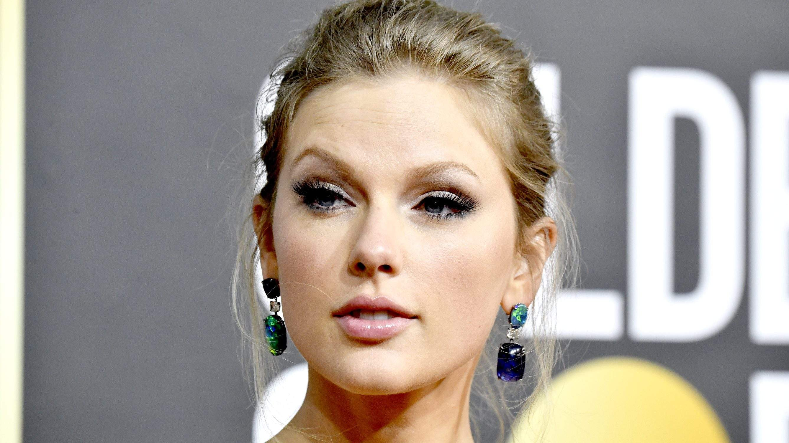 http://31.220.61.170/wp-content/uploads/2020/05/1589735163_428_Taylor-Swift-City-of-Lovers-Concert-Special-Time-Channel.jpg