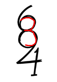 http://31.220.61.170/wp-content/uploads/2020/05/1590922716_286_Calculate-the-Total-Sum-of-Numbers-Riddle-Answer-Explained.png