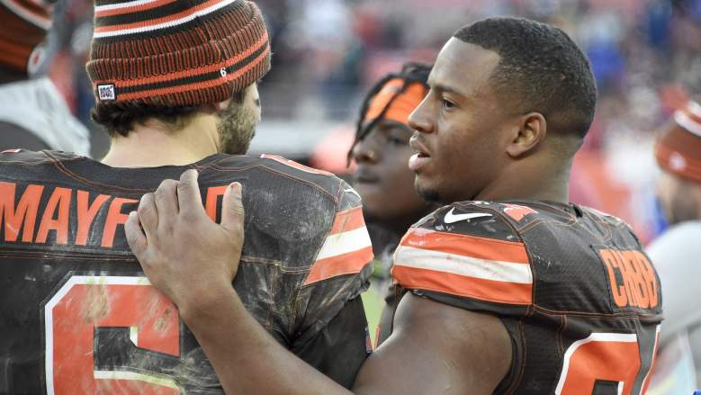 http://31.220.61.170/wp-content/uploads/2020/05/1590054929_771_Browns-RB-Nick-Chubb-Puts-Insane-Athleticism-on-Display.jpg
