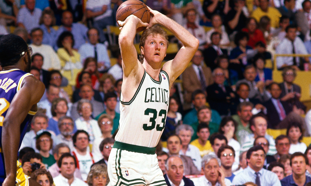 http://31.220.61.170/wp-content/uploads/2020/05/1590787102_730_The-Best-Small-Forward-Of-Every-NBA-Decade.jpg