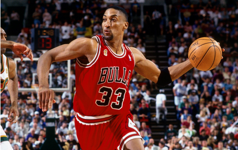 http://31.220.61.170/wp-content/uploads/2020/05/1590787103_254_The-Best-Small-Forward-Of-Every-NBA-Decade.jpg