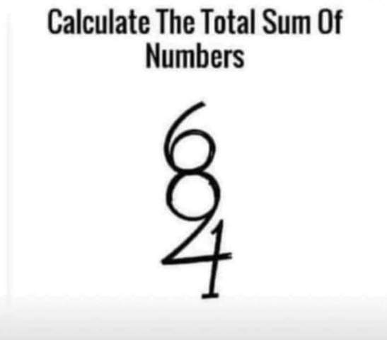 http://31.220.61.170/wp-content/uploads/2020/05/1590922715_362_Calculate-the-Total-Sum-of-Numbers-Riddle-Answer-Explained.jpg