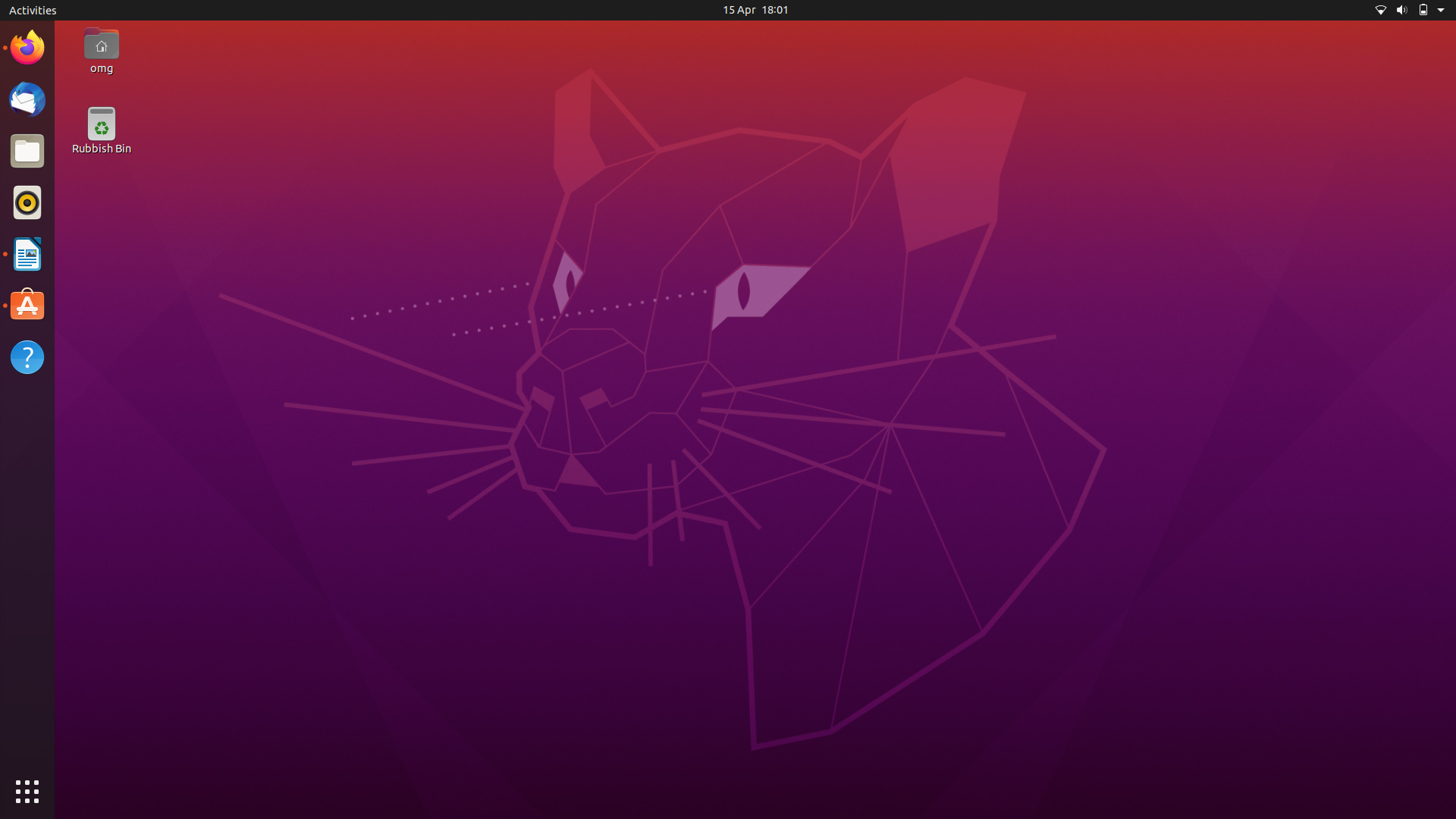 http://31.220.61.170/wp-content/uploads/2020/05/1588274411_236_Discover-Ubuntu-20.04-LTS-in-20-Screenshots.jpg