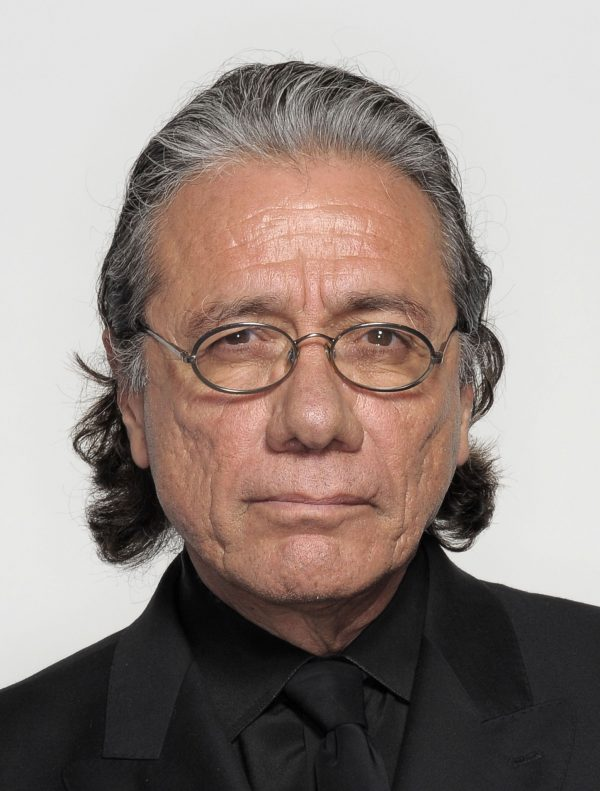 http://31.220.61.170/wp-content/uploads/2020/05/6-Familiar-Latinx-Actors-We-All-Recognize.jpg