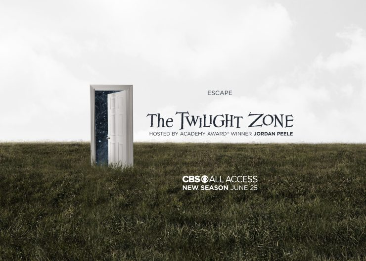 http://31.220.61.170/wp-content/uploads/2020/05/Brand-New-Second-Season-of-The-Twilight-Zone-Gets-a.jpg