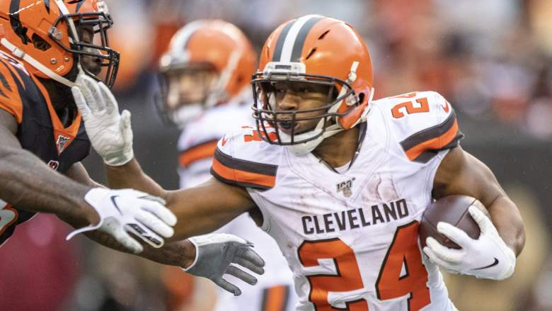http://31.220.61.170/wp-content/uploads/2020/05/Browns-RB-Nick-Chubb-Puts-Insane-Athleticism-on-Display.jpg