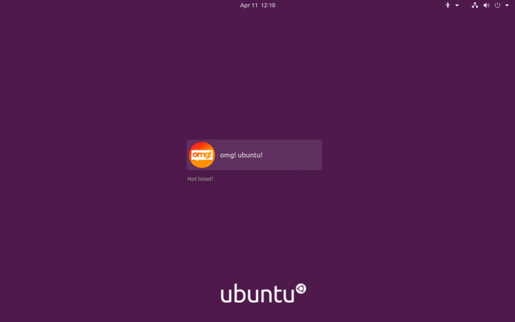 http://31.220.61.170/wp-content/uploads/2020/05/Discover-Ubuntu-20.04-LTS-in-20-Screenshots.png
