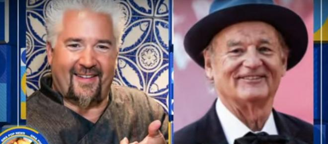 http://31.220.61.170/wp-content/uploads/2020/05/Guy-Fieri-and-Bill-Murray-will-battle-over-chips-and.jpg